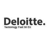 Deloitte Fast 50 EU