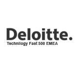 Deloitte Fast 500 EMEA