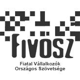 FiVOSZ