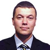 Tóth Ernő