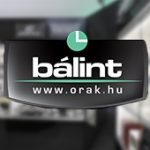 balint_mini