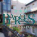 baross_mini