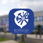 borsodi_mini