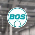 bos_mini