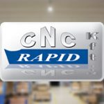 cncRapid_mini