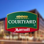 courtyard_mini