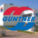 guntner_mini