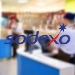 sodexo_mini