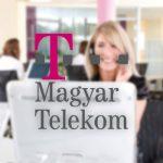 telekom_car