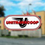 unitranscoop_mini