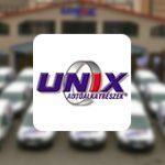 unix_mini