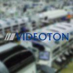 videoton_mini