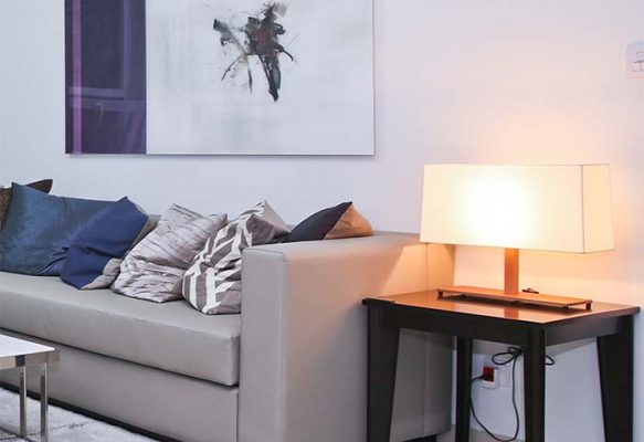 bravo_livingroom_TN